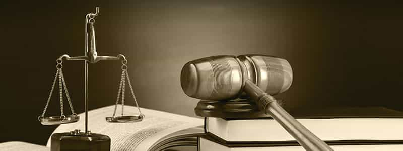 Joplin Law Firm – Darryl Garner Attorney At Law